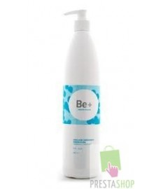 Be+ Emulsión Hidratante Enriquecida 500 ml