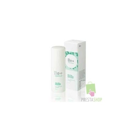 Be+ Emulsión Reguladora Matificante 50 ml.