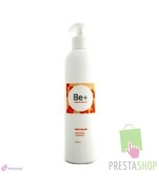 BE+ EMULSION CALMANTE POST SOLAR