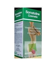 SOMATOLINE C VIENTRE CADERAS150ML