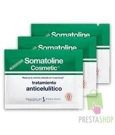 SOMATOLINE C TTO ANTICELULI 30SOBR