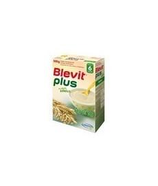 BLEVIT PLUS AVENA 300 Gr