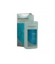 BALSODERM POST-SOLAR PEDIATRICO 300 ML.