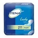 TENA LADY COMPRESA SUPER 30