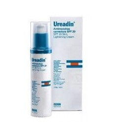 UREADIN FACIAL ANTIMANCHAS 50 ML