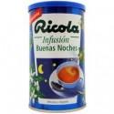 RICOLA INFUSION BUENAS NOCHES