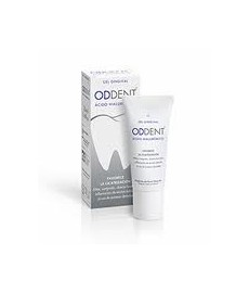 ODDENT GEL GINGIVAL 20 ML