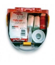 pack del peregrino/pilgrim pack