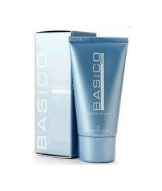 BASIKO AFTER SHAVE 75ML