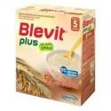 Blevit Plus 5 Cereales 300g