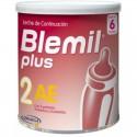 BLEMIL 2 PLUS AE 800 GRS