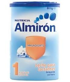 ALMIRON 1