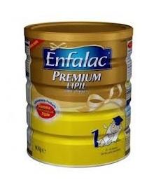 ENFALAC 1 PREMIUM