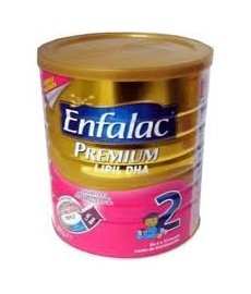 ENFALAC 2 PREMIUM