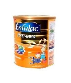 ENFALAC 3