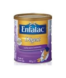 ENFALAC DIGEST