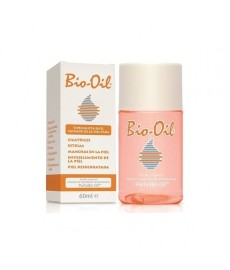 BIO OIL 60 ML ANTIESTRIAS