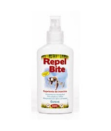REPEL BITE SPRAY 100 ML ANTIMOSQUITOS