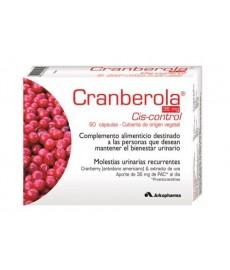 CRANBEROLA BIENESTAR URINARIO