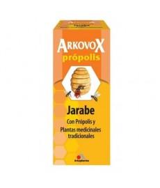 ARKOVOX PROPOLIS JARABE 150 ML