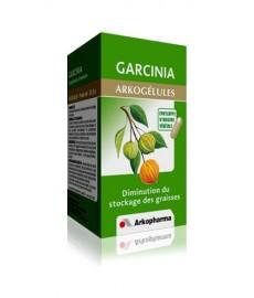 GARCINIA CAMBOGIA 90 CAPSULAS ARKO