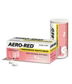 AERO RED COMPRIMIDOS