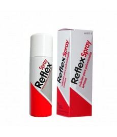 REFLEX SPRAY AEROSOL 130 ML