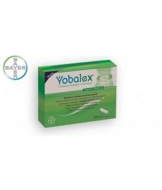 YOBALEX DIGESTIVE BALANCE