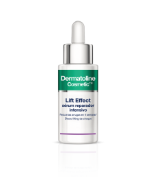 DERMATOLINE COSMETIC LIFT EFFECT SERUM 30