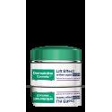 DERMATOLINE COSMETIC LIFT EFFECT ANTIARRUGAS NOCHE 50 ML