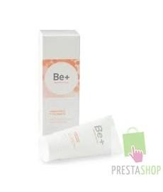 Be+ Crema Hidratante Piel Muy Seca y Atopica 200ml