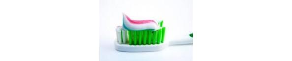 Dentifrico