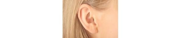 Cuidado oidos